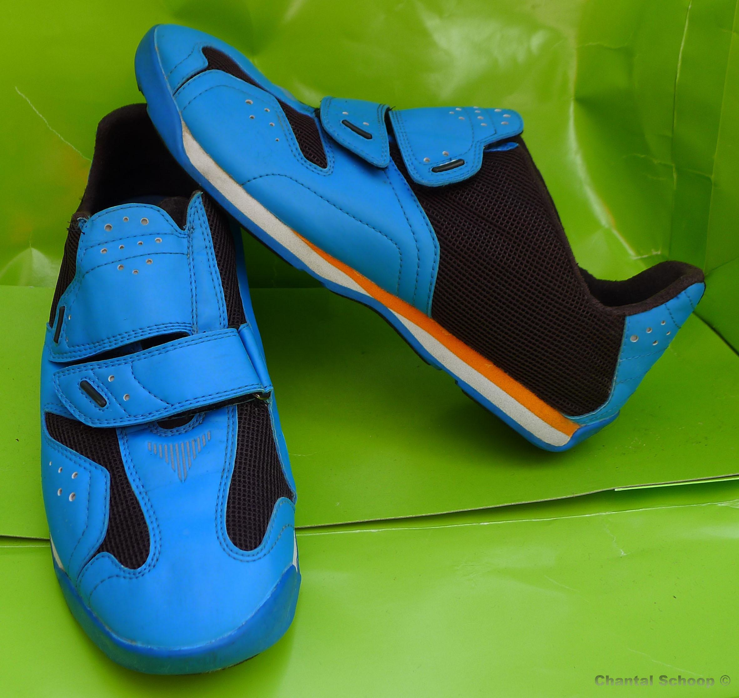Shoe Factory Estonia For Sale